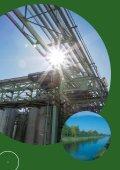 Aktualisierte Umwelterklärung 2011 - EMAS - Seite 4