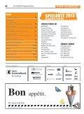 Programm - Em Bebbi sy Jazz - Page 2