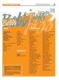Programm - Em Bebbi sy Jazz - Page 3