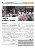Programm - Em Bebbi sy Jazz - Page 4