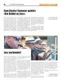 Programm - Em Bebbi sy Jazz - Page 6