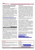 IfSG-Änderung: Aktuelle Entwicklungen 14/2013 - Stadt Emden - Page 2