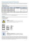 Montageanleitung - Emerson Climate Technologies - Seite 3