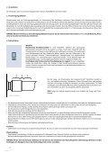Montageanleitung - Emerson Climate Technologies - Seite 4