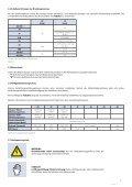 Montageanleitung - Emerson Climate Technologies - Seite 7
