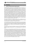 Fachgutachten zum Steuerungs- konzept für ... - Stadt Emden - Page 4