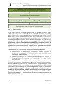 Fachgutachten zum Steuerungs- konzept für ... - Stadt Emden - Page 5