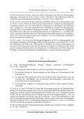 14-1 Rechnungsprüfungsordnung - Stadt Emden - Page 2