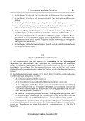 14-1 Rechnungsprüfungsordnung - Stadt Emden - Page 3