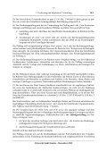 14-1 Rechnungsprüfungsordnung - Stadt Emden - Page 4