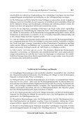 14-1 Rechnungsprüfungsordnung - Stadt Emden - Page 5