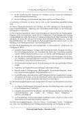 14-1 Rechnungsprüfungsordnung - Stadt Emden - Page 7