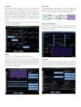 Datasheet_Avionics_Aeroflex_ALT-8000 1 - Page 2