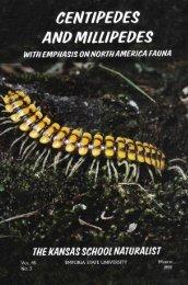 pdf edition (English) - Emporia State University
