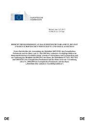 DE - EUR-Lex - Europa