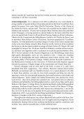 Preface - Page 2