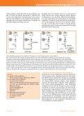 Heft 4/2013 - DGE - Seite 6