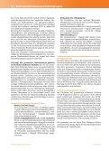 Heft 4/2013 - DGE - Seite 7