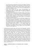 Stellungnahme der Kommission Hormontoxikologie zum Thema ... - Page 3