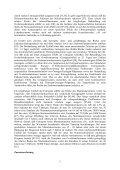 Stellungnahme der Kommission Hormontoxikologie zum Thema ... - Page 5