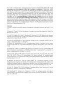 Stellungnahme der Kommission Hormontoxikologie zum Thema ... - Page 6
