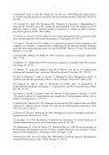 Stellungnahme der Kommission Hormontoxikologie zum Thema ... - Page 7