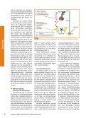 Sonderheft - Deutsche Gesellschaft für Endokrinologie - Page 7
