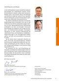 Sonderheft 2013 - Deutsche Gesellschaft für Endokrinologie - Page 2