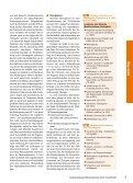 Sonderheft 2013 - Deutsche Gesellschaft für Endokrinologie - Page 6