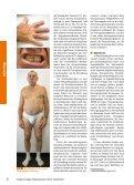Sonderheft 2013 - Deutsche Gesellschaft für Endokrinologie - Page 7