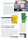 Download - EVS - Page 3
