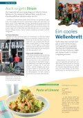 Download - EVS - Page 6