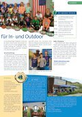 Download - EVS - Page 7