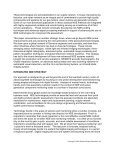 Advanced NDE Systems for Flexible Operation ... - Siemens Energy - Page 3