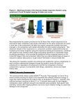 Advanced NDE Systems for Flexible Operation ... - Siemens Energy - Page 6