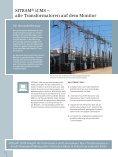 Alle Daten auf den Punkt gebracht - Siemens Energy - Page 2