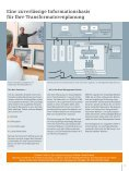 Alle Daten auf den Punkt gebracht - Siemens Energy - Page 3
