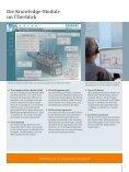 Alle Daten auf den Punkt gebracht - Siemens Energy - Page 4