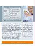 Aus Regeneration wird Anlagensicherheit. - Siemens Energy - Page 4