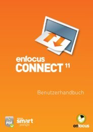 PDF-Version - Enfocus