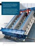 Aus perfekter Planung wird überzeugende Leistung. - Siemens Energy - Page 2
