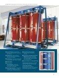 Aus perfekter Planung wird überzeugende Leistung. - Siemens Energy - Page 5
