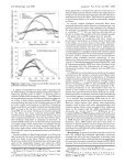 Observation of Changes in Bacterial Cell Morphology Using ... - Page 7