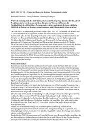 download (PDF, 20,4 KB) - Fachgebiet Energiesysteme - TU Berlin