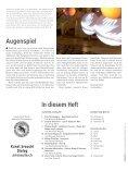 Künstlich Ausgezeichnet Tanzschritte - Ensuite - Seite 3