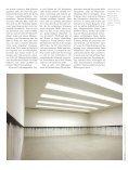 Künstlich Ausgezeichnet Tanzschritte - Ensuite - Seite 7