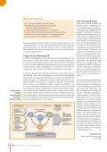 Wasser ist leben - Österreichische Entwicklungszusammenarbeit - Seite 4