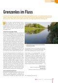 Wasser ist leben - Österreichische Entwicklungszusammenarbeit - Seite 5