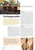 Wasser ist leben - Österreichische Entwicklungszusammenarbeit - Seite 6