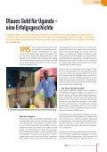 Wasser ist leben - Österreichische Entwicklungszusammenarbeit - Seite 7